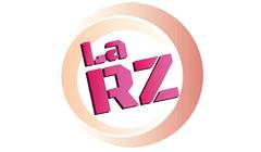 La RZ