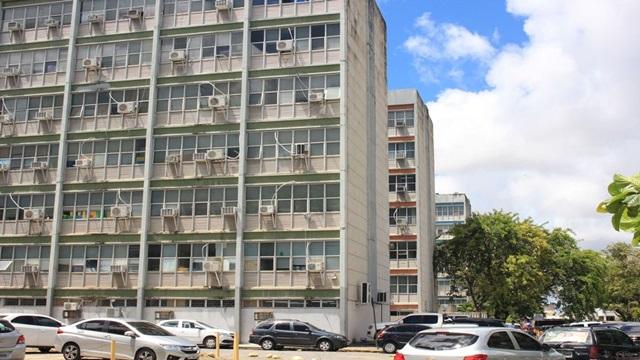 Governo da Paraíba estabelece ponto facultativo nas repartições estaduais nos dias 8, 24 e 31 de dezembro