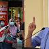Individu Boleh Tuntut Semula Wang RM1,000 Jika Disaman Tak Pakai Mask Dalam Kereta Sendiri