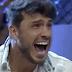 Com 59,17%, Lucas Viana é o grande campeão de A Fazenda 11