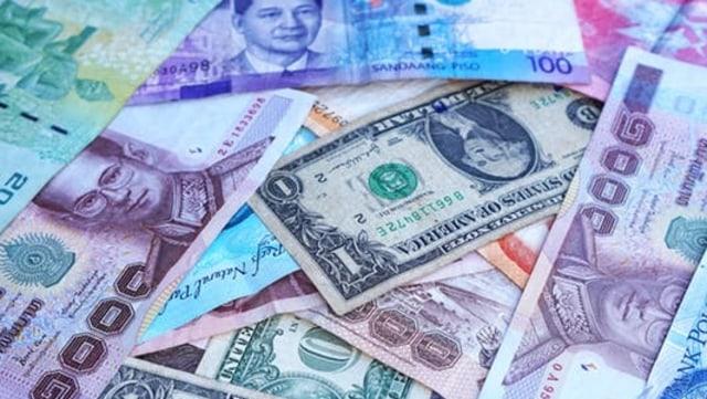 7 Fakta Tentang Uang dan Kebahagiaan