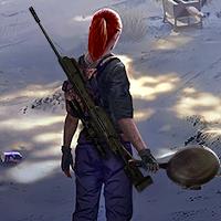 The Last of Plague Survivor Mod Apk