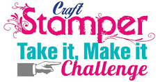 http://craftstamper.blogspot.com.au/2018/05/take-it-make-it-challenge-may.html