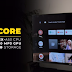 Realme Android Smart TV Review,Specification,Price: Should You Buy?