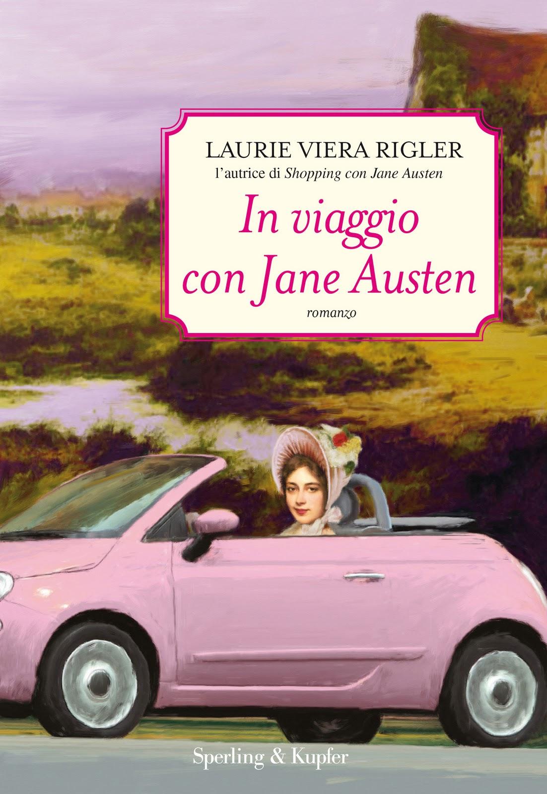 Matrimonio In Jane Austen : La lama di anduril in viaggio con jane austen decumano sud