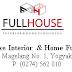 Lowongan Kerja FULL HOUSE AND HOME FURNISHING