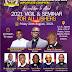 CAC Babalola Regional Ushers to hold 2021 Vigil & Seminar for all Ushers