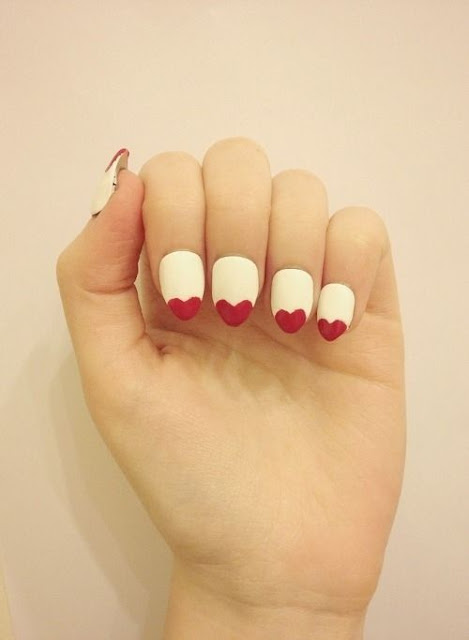Cute Nail Designs for Every Nail - Nail Art Ideas to Try 💅 20 of 50