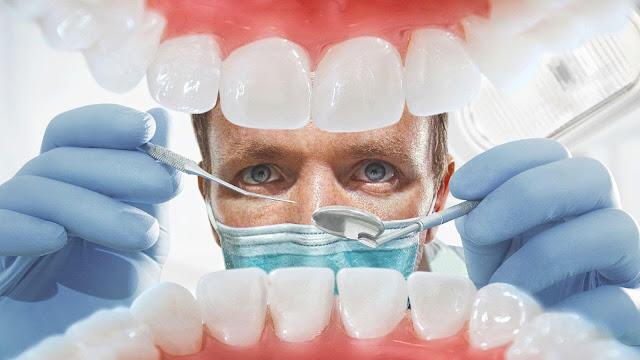 dentist-alexandra-hills