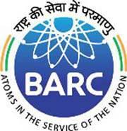 Bhabha Atomic Research Centre Recruitment 2016 for Junior Hindi Translator