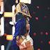 Sasha Banks vence Bayley e se torna a nova Campeã Feminina do SmackDown