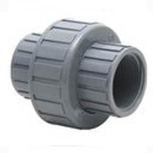 jenis sambungan pipa PVC dan kegunaannya watermur