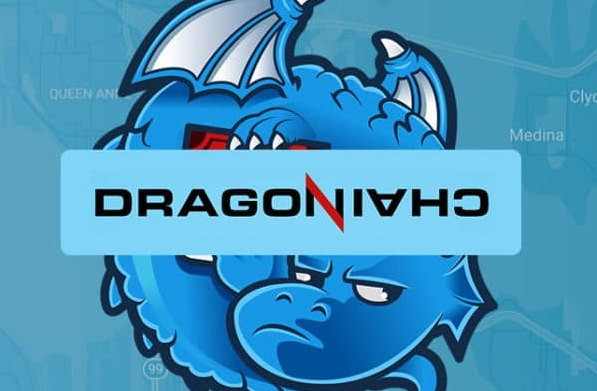 Apa itu Dragonchain?
