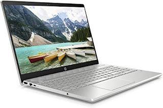 Harga Laptop HP Pavilion 15