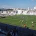 Ponte Preta 3x0 Palmeiras AO VIVO 16/04/2017 - Tempo Real - Placar ao vivo