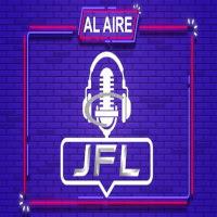 radio jfl