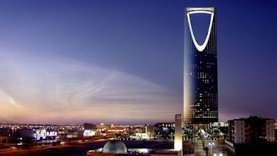6 شروط لـ الإقامة المميزة في السعودية.. تعرف عليها