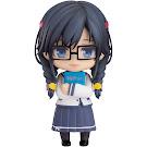 Nendoroid ORESUKI Are you the only one who loves me? Sumireko Sanshokuin (#1318) Figure