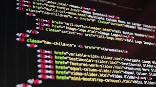 Perlukah Blogger Belajar HTML dan CSS?
