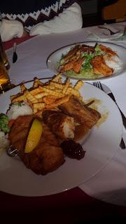 wienerschnitzel+salisburgo