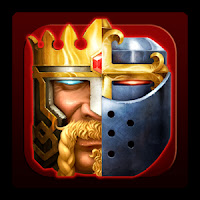 Download Clash of Kings Mod APK v2.53.0 Terbaru