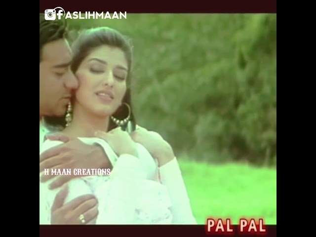 StatusMobi.Com | Pyar Kiya To Nibhana Whatsapp Status Video | New Remix Status Videos | New Whatsapp Status Video