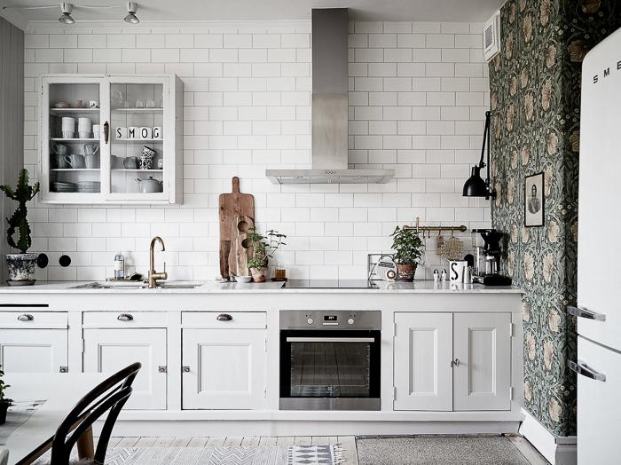 BLog con ideas para decorar tu piso con estilo norico