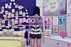 O meu legado | Versão The Sims 2