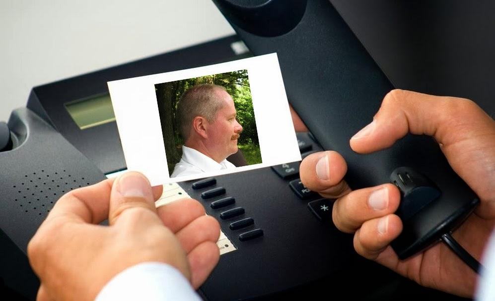 Norbert Koeller