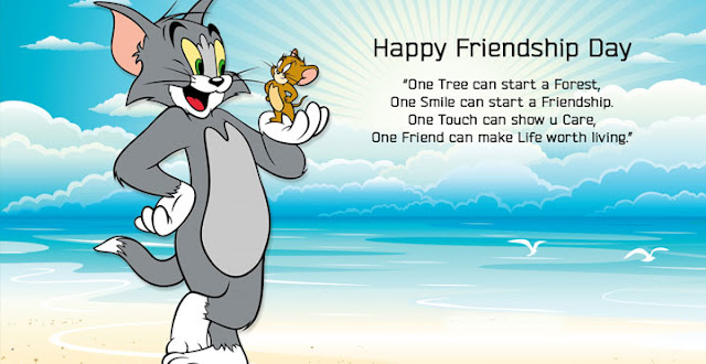 download friendship day images