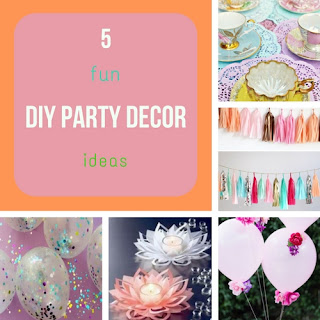 http://keepingitrreal.blogspot.com.es/2016/08/5-fun-diy-party-decor-ideas.html