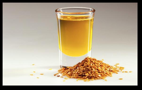 Ce proprietati au semintele de in? Uleiul de in are contraindicatii?