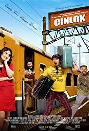 Film Cilnlok (2008)