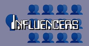 Que es y para qué sirve un influencer.