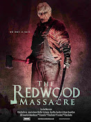 The Redwood Massacre (2014) ()