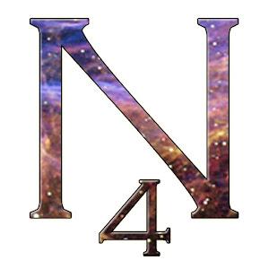 Nebulosity 4