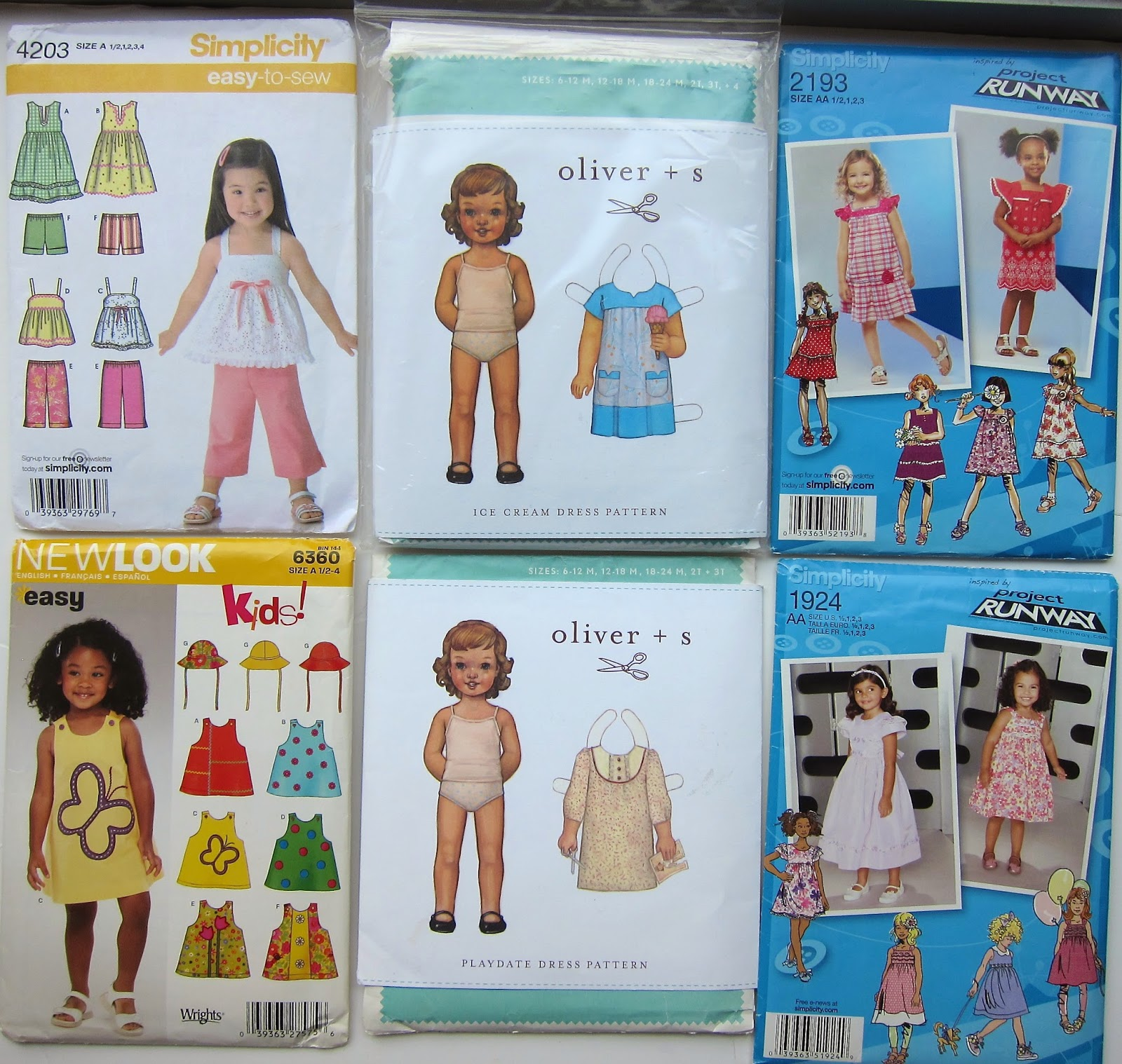 74eae95661d As I gear up for the Small Human Being Sew-Along in April (join us  on  Flickr! and Instagram!) and pin pattern and design ideas on the   SHBSewalong ...