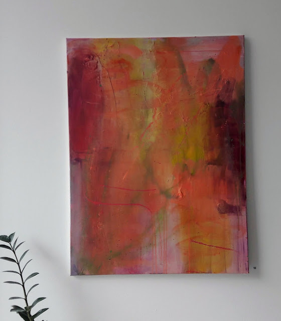 Paintings from Finland Tiina Sipilä