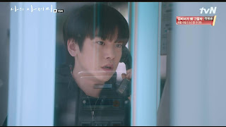 Sinopsis My Mister Episode 15 Part 2