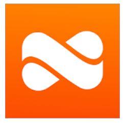 Netspend  (netspend.com mobile app) App