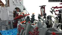 LEGO-Lion-Knights-Castle-Undead-MOC-16.j
