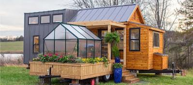 jardim-tiny-house