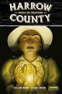 https://nuevavalquirias.com/harrow-county-comic-comprar.html