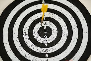 3 خطوات تحدد بيهم جمهورك المستهدف(للمبتدئين)