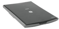 Télécharger Pilote Canon Scanner Lide 25 pour Windows et Mac