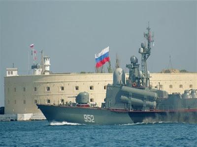 روسيا, أوكرانيا, الجيش الأوكراني, شفن حربية روسية, شبه جزيرة القرم, مضيق كيرتش, وزارة الدفاع الأوكرانية, الجيش الروسي,