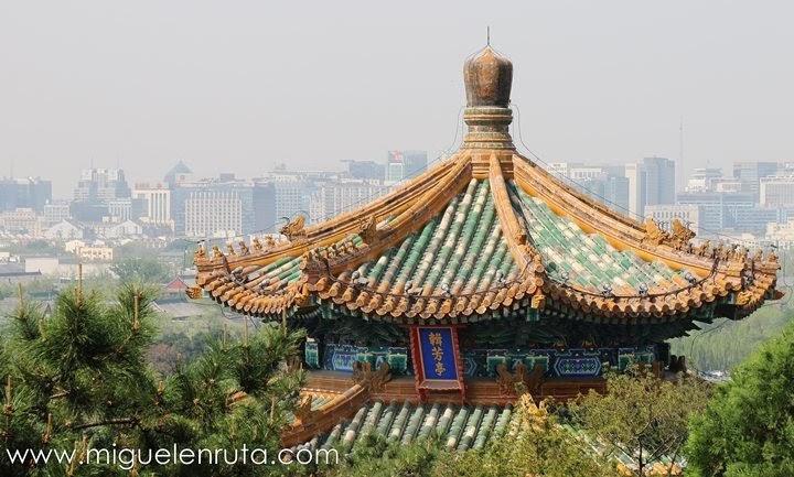 Distrito-financiero-Pekin