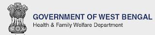 CMOH Paschim Bardhaman Recruitment 2021 – 104 Staff Nurse, MLT, FTMO Posts, Date, Apply