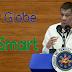 Pangulong Duterte nagbabala sa Smart at Globe Telecom na tatanggalin kapag hindi naayos ang serbisyo nito sa taumbayan.