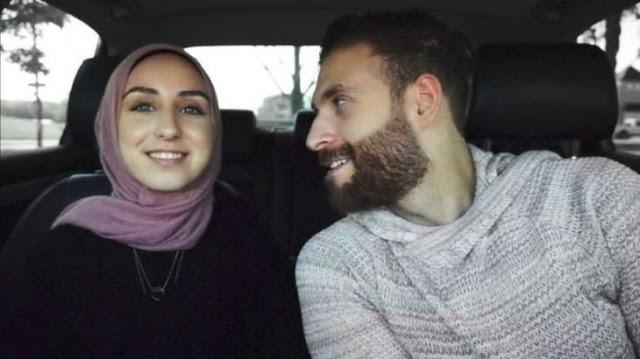 Dear Suami, Kalau Sudah Ada Istri Jangan Masih Lirik Sana-Sini, Apalagi Sampai Sengaja Menggoda Wanita Lain
